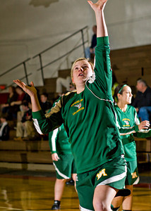 Wyoming Area at Redeemer Girls Districts_022710_0008