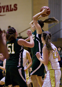 Wyoming Area at Redeemer Girls_021310_0026