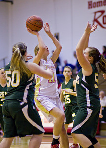 Wyoming Area at Redeemer Girls_021310_0012