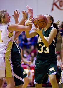 Wyoming Area at Redeemer Girls_021310_0037