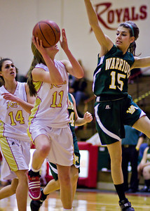 Wyoming Area at Redeemer Girls_021310_0035