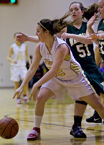 Wyoming Area at Redeemer Girls_021310_0005