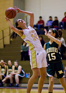 Wyoming Area at Redeemer Girls_021310_0029