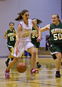 Wyoming Area at Redeemer Girls_021310_0039