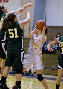 Wyoming Area at Redeemer Girls_021310_0015