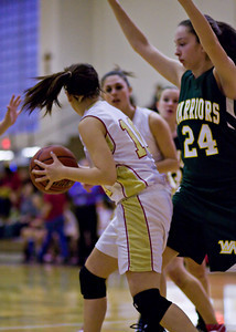 Wyoming Area at Redeemer Girls_021310_0002