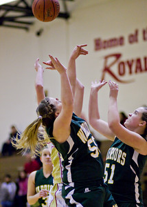 Wyoming Area at Redeemer Girls_021310_0011