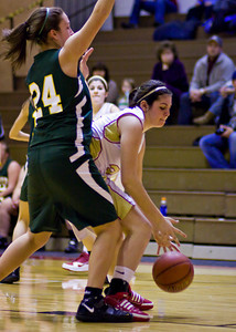 Wyoming Area at Redeemer Girls_021310_0048