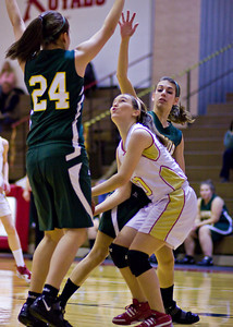 Wyoming Area at Redeemer Girls_021310_0022