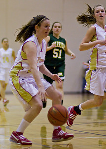 Wyoming Area at Redeemer Girls_021310_0003