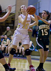 Wyoming Area at Redeemer Girls_021310_0014