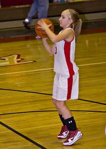 Wyoming Area At Redeemer Freshmen Girls_021310_0059