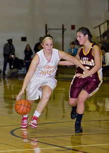 Wyoming Valley West @ Redeemer Varsity Girls_020110_0020