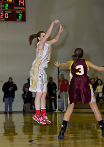 Wyoming Valley West @ Redeemer Varsity Girls_020110_0027