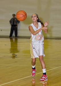 Wyoming Valley West @ Redeemer Varsity Girls_020110_0009