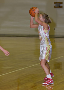 Wyoming Valley West @ Redeemer Varsity Girls_020110_0017