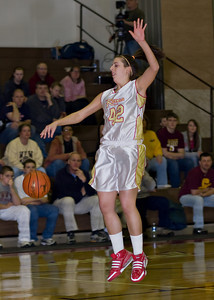 Wyoming Valley West @ Redeemer Varsity Girls_020110_0003