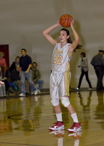 Wyoming Valley West @ Redeemer Varsity Girls_020110_0007