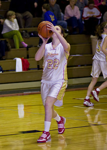 Wyoming Valley West @ Redeemer Varsity Girls_020110_0040