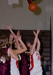 Wyoming Valley West @ Redeemer Freshmen_020110_0006