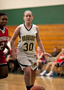 Coughlin at Wyoming Area Girls Bball-348 copy