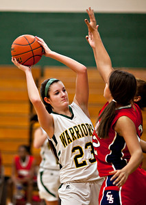 Coughlin at Wyoming Area Girls Bball-358 copy