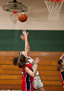 Coughlin at Wyoming Area Girls Bball-357 copy