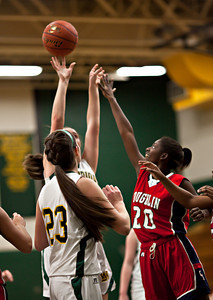 Coughlin at Wyoming Area Girls Bball-346 copy