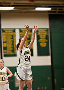 Coughlin at Wyoming Area Girls Bball-350 copy