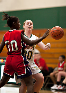 Coughlin at Wyoming Area Girls Bball-337 copy