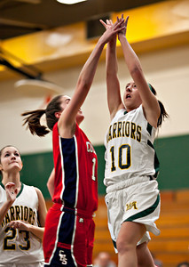 Coughlin at Wyoming Area Girls Bball-324 copy