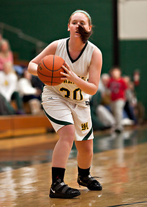 Coughlin at Wyoming Area Girls Bball-318 copy
