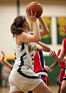 Coughlin at Wyoming Area Girls Bball-328 copy