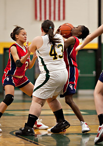 Coughlin at Wyoming Area Girls Bball-356 copy