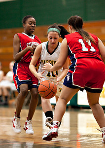 Coughlin at Wyoming Area Girls Bball-312 copy