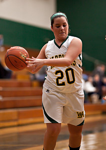 Coughlin at Wyoming Area Girls Bball-319 copy