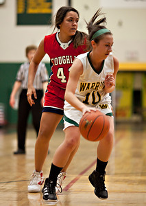 Coughlin at Wyoming Area Girls Bball-344 copy