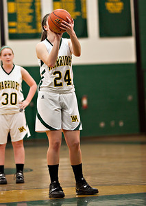 Coughlin at Wyoming Area Girls Bball-349 copy
