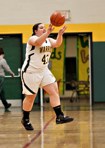 Coughlin at Wyoming Area Girls Bball-316 copy