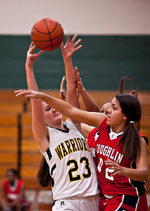 Coughlin at Wyoming Area Girls Bball-359 copy