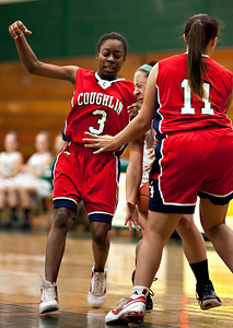 Coughlin at Wyoming Area Girls Bball-313 copy