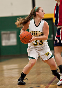 Coughlin at Wyoming Area Girls Bball-325 copy
