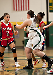 Coughlin at Wyoming Area Girls Bball-355 copy