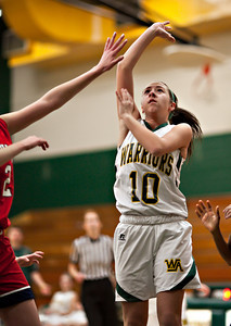Coughlin at Wyoming Area Girls Bball-315 copy