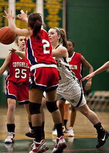 Coughlin at Wyoming Area Girls Bball-326 copy