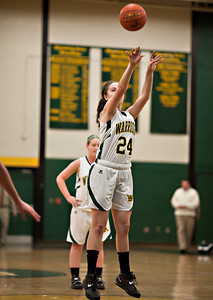 Coughlin at Wyoming Area Girls Bball-333 copy