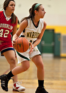 Coughlin at Wyoming Area Girls Bball-345 copy