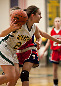 Coughlin at Wyoming Area Girls Bball-327 copy