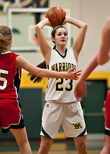 Coughlin at Wyoming Area Girls Bball-330 copy