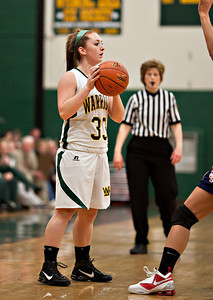Coughlin at Wyoming Area Girls Bball-334 copy